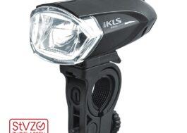 KLS TRION prednje svjetlo