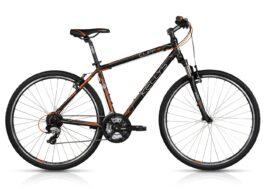 CLIFF 30 Orange 28″