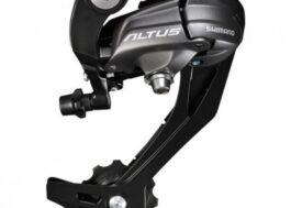Shimano ALTUS RD-M370 SGS