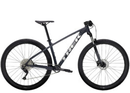 TREK MARLIN 7 Navy'Anthracite 2021 L