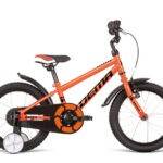 Dema ROCKIE 16″ orange