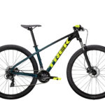 TREK MARLIN 5 2021 Aquatic'Black  XL