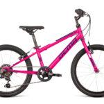 Dema ROXIE 20 6sp pink