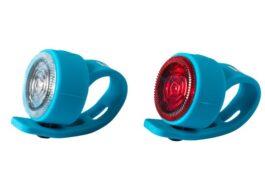 Extend FLOPPY  light blue