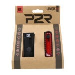 P2R LUMOIX 30