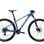 Marlin 6 2021 Alpine Blue L